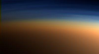 Újabb meglepetést okozott a Szaturnusz legnagyobb holdja
