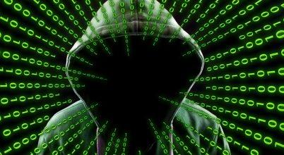 A mesterséges intelligencia a bűnözésben
