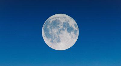 Európa is részt vesz a Hold körüli űrállomás megépítésében