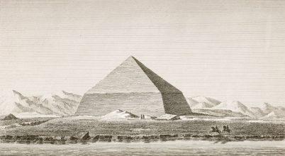 Különleges múmiákba tekintettek be a kutatók