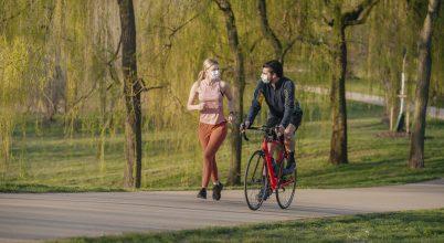 A maszk viselése nem befolyásolja a tüdő működését