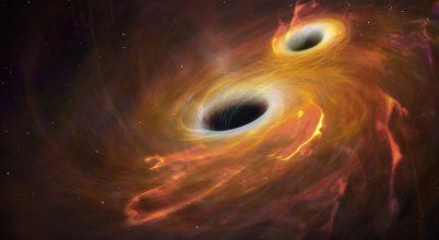 Újabb gravitációshullám-jelenségek észlelése