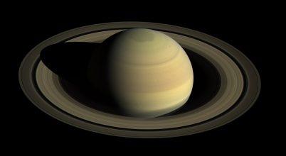 Új modellszámítások a fiatal Naprendszer felépítéséről