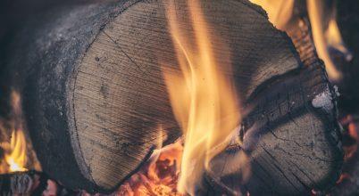 A füst okozhatta a neandervölgyi ember bukását?
