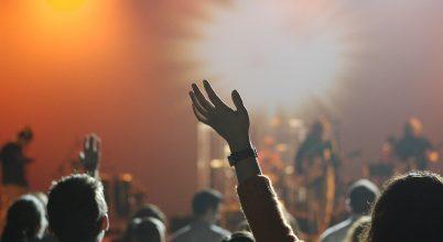 Miként hat kedvenc zenénk az agyunkra?
