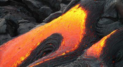 Mi tartotta életben bolygónk leghosszabb szupervulkáni kitörését?