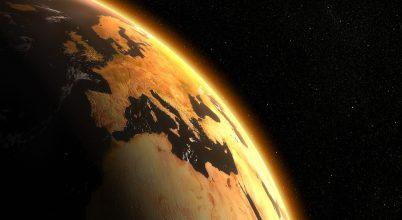 A Föld hűtésével menthetjük meg a bolygót?
