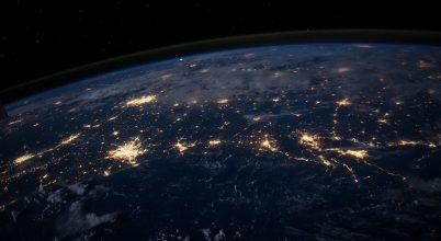 Európa belevág az űr megtisztításába