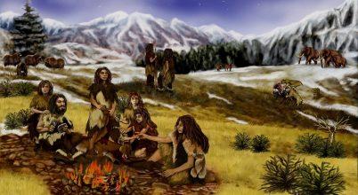 Miről árulkodik a neandervölgyiek hüvelykujja?