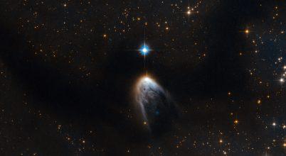 Mesterséges intelligencia segíthet megérteni a csillagok születését