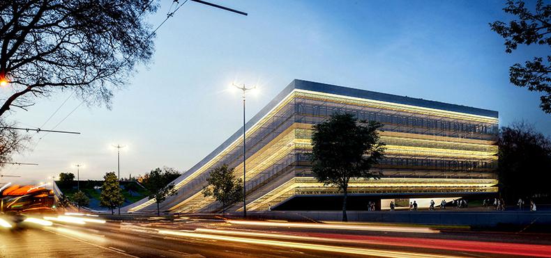 Online konferencia a megújuló Néprajzi Múzeum kiállításairól