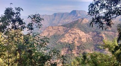 27 millió évente ismétlődhetnek a nagy kihalások