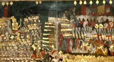 Szegedi kutatók részvétele a mohácsi csata tömegsírjainak vizsgálatában