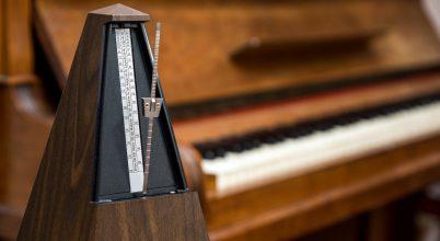 Kiderült, miért olyan gyors Beethoven szimfóniáinak tempója