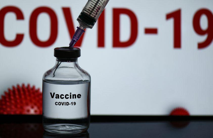 A harmadik generációs vakcinák sikerességéről