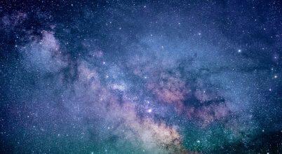 Az univerzum legtávolabbi galaxisát vizsgálták