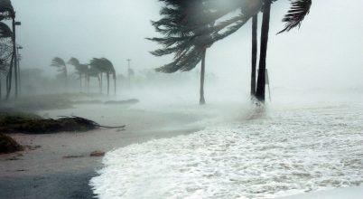 A klímaváltozás is hozzájárult az idei természeti katasztrófákhoz