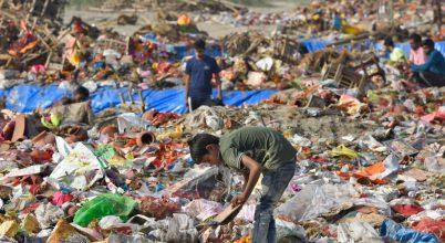 Jöhet egy fenntartható jövő a járvány után?