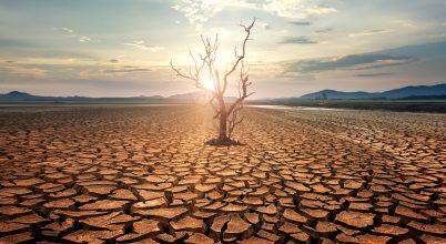 Egyre több helyen lesz nagy szárazság