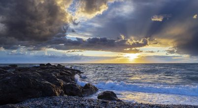 Ökológiai átalakulás kezdődött a Földközi-tengerben