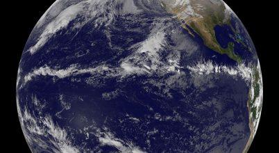 Áthelyeződik az esőerdők öve a klímaváltozással