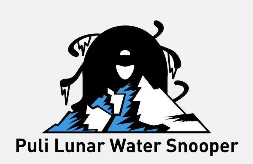A NASA támogatásával valósul meg a Puli Space vízszimatoló robotja
