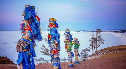 Feltárult Szibéria genetikai múltja
