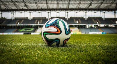Megváltoztak a futballmeccsek, mióta nincsenek szurkolók