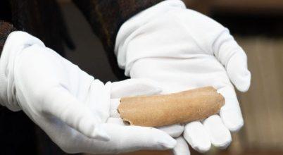 Egy csontdarab írhatja át a szlávok történetét