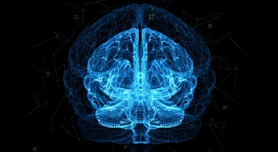 Szegedi kutatók új eljárása az agysejtek működésének vizsgálatára