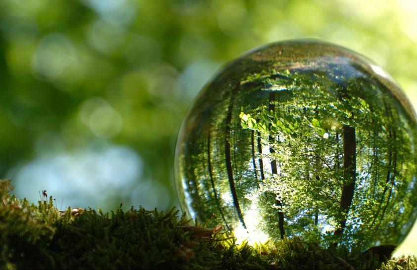 Létrejött a Magyar Éghajlatváltozási Tudományos Testület