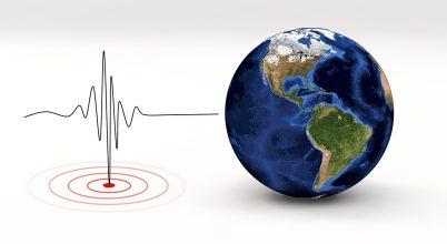 Tenger alatti kábelek segíthetik a földrengések vizsgálatát
