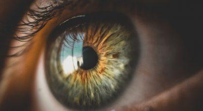 A légszennyezés szemünket is veszélyezteti