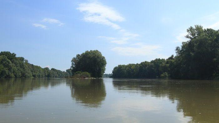 Vizeink bölcs kezelésére szólít fel a víz világnapja