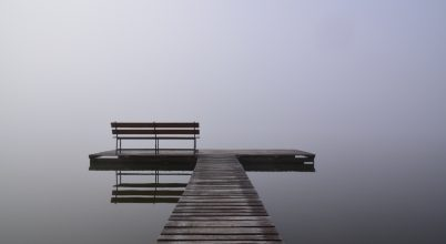 nyugalom