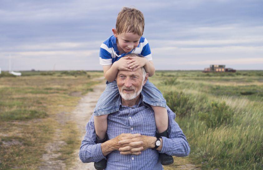 Melyek lehetnek az öregedés evolúciós előnyei?