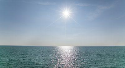 Az óceánok szerepe a klímavédelemben