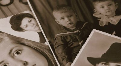 Ezen az oldalon régi családi fotókból hozhatunk létre mozgóképet