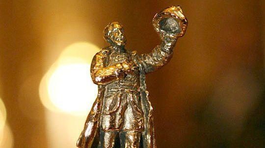 Széchenyi-díj – 2021