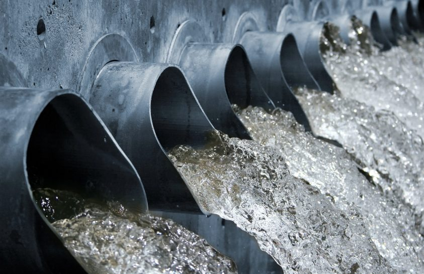 Szennyvizek és szennyvíziszapok hasznosításának új megoldásai