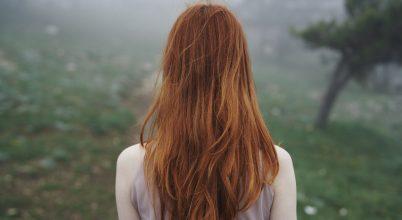 Más a fájdalomérzékelésük a vörös hajú embereknek