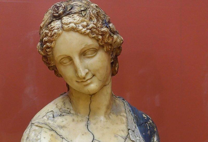 Lezárult a Bode Múzeum Flóra szobrának vitája