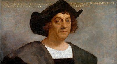 Hamarosan kiderülhet, honnan származott pontosan Kolumbusz Kristóf