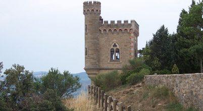 Felmérték egy középkori ostrom halottainak származását