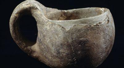 Sztyeppei eredetű népek költöztek be Itáliába a bronzkor kezdetén