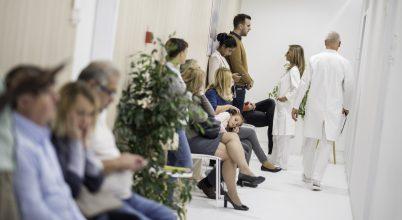 Átfogó népegészségügyi kutatás eredményeit tette közzé a Debreceni Egyetem