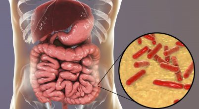 A régmúltban élt emberek mikrobiomja változatosabb volt