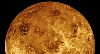 Nyolc hónapig tart a Naprendszer leghosszabb napja