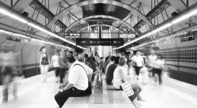 Feltérképezték a világ metróinak mikrobaközösségeit