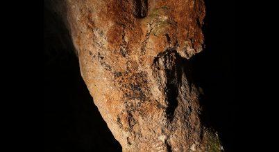 Ősi barlangrajzot datáltak a Fülöp-szigeteken